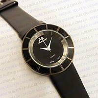 Наручные часы Alberto Kavalli black black 3524-9007