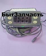 Контроллер температуры Eliwell EWPlus 974 (Италия), фото 1