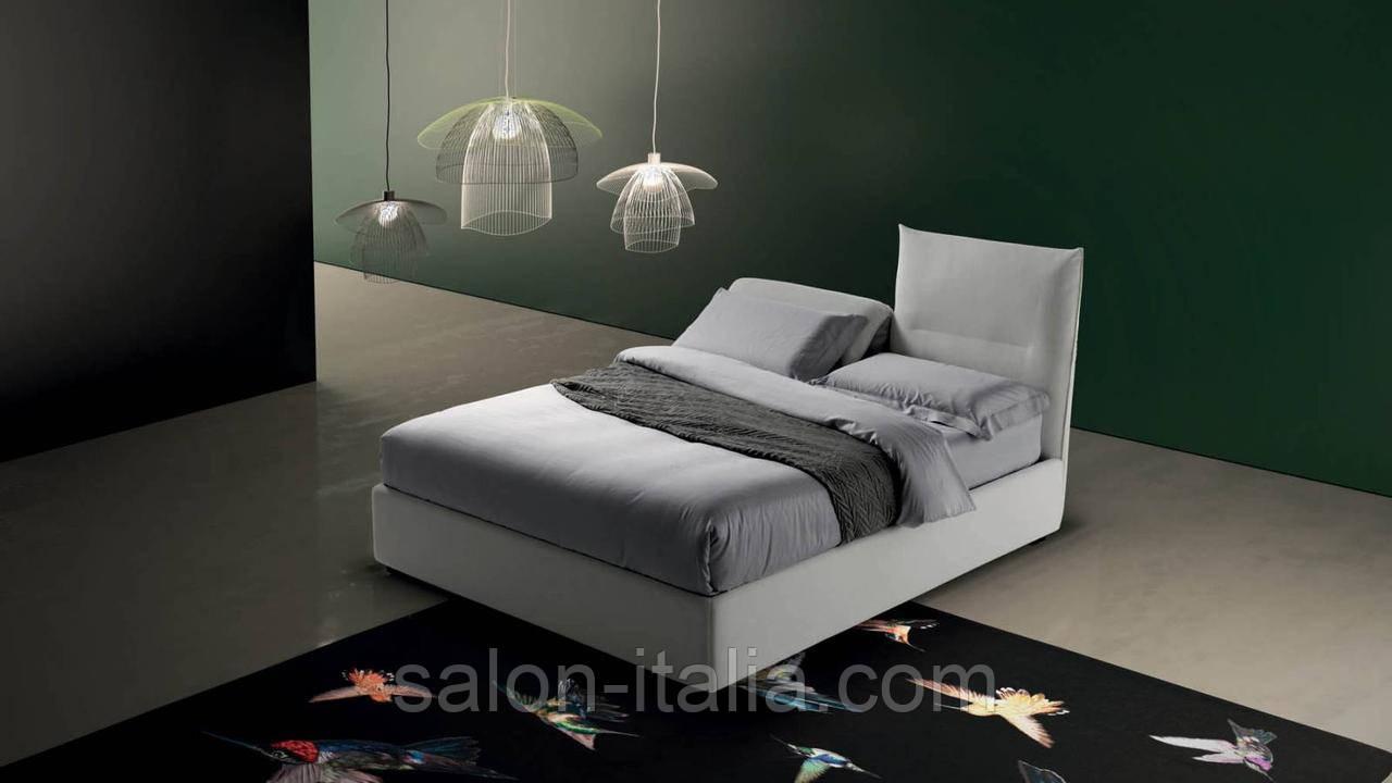 Ліжко Sharp від Samoa (Італія)