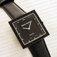 Наручные часы Alberto Kavalli black black 3523-6862