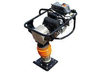 Вибротрамбовка дизельная H-POWER HP-RM80D