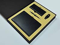Подарочный набор Prestige Black