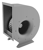 Вентилятор радиальный RAF-4-6-380