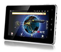 "Супер Планшет A30  Емкостной Экран 7"", CPU 1GHz, 1Gb ОЗУ, 8Gb ПЗУ, Android 4"