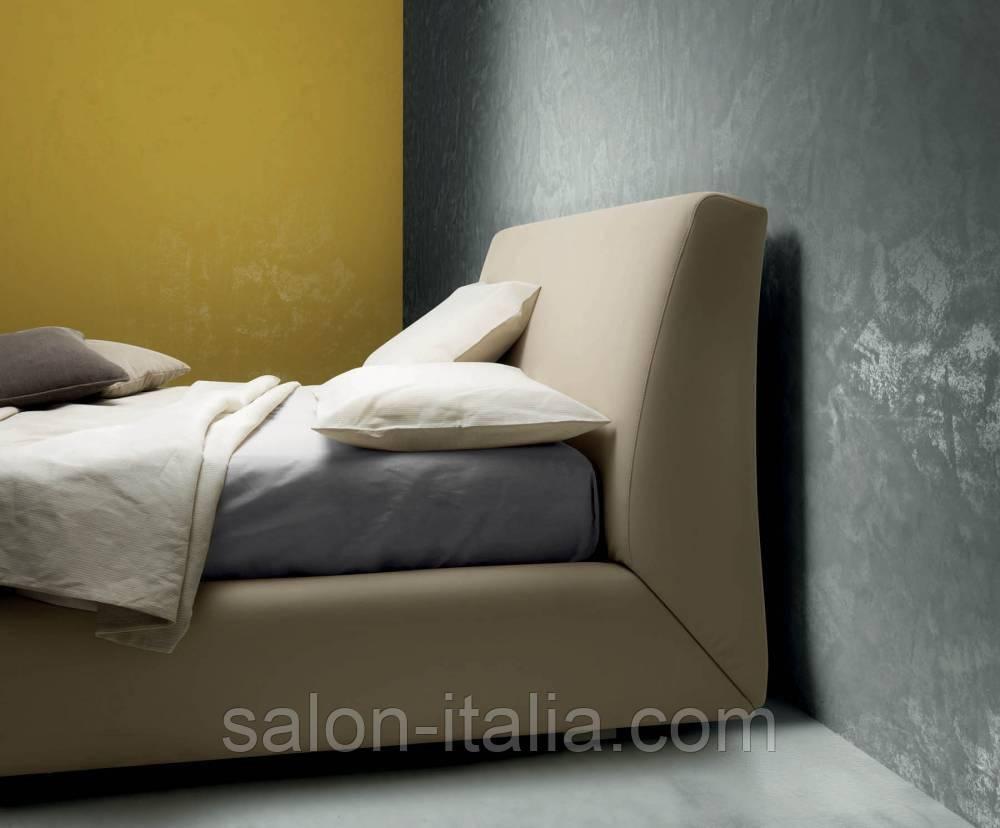 Ліжко Strong від Samoa (Італія)