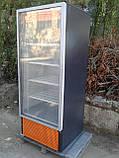 Холодильник однодверный Cold SW 700 DP бу., хоодильник промышленный бу., фото 2