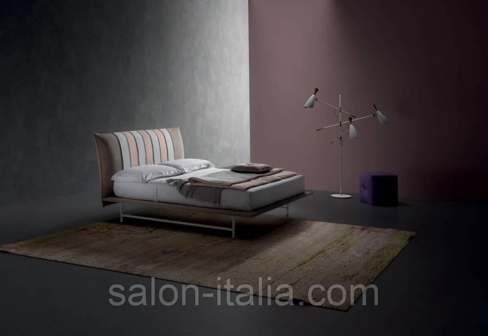 Ліжко Tape від Samoa (Італія)