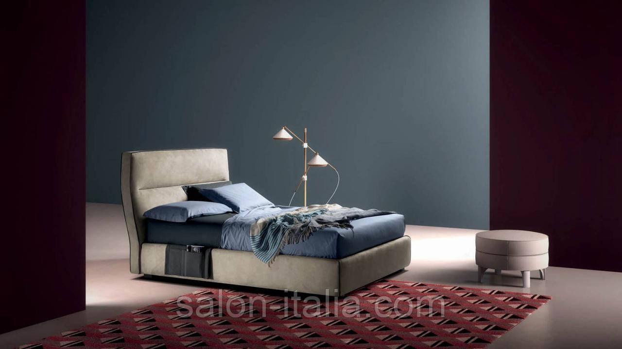 Ліжко Wing від Samoa (Італія)