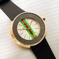 Наручные часы Alberto Kavalli gold white 3380-8336