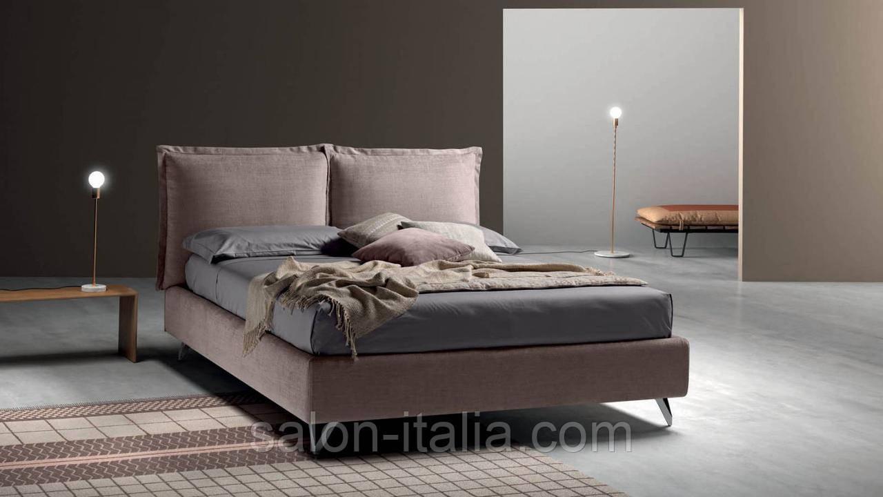 Ліжко Wisp від Samoa (Італія)