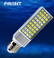 Светодиодные лампы LED
