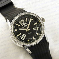 Наручные часы Alberto Kavalli silver black 3324-8559