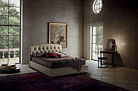 Ліжко Dream від Samoa (Італія), фото 1