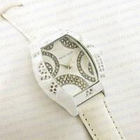 Наручные часы Alberto Kavalli white white 3320-7566