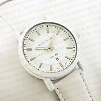 Наручные часы Alberto Kavalli white white 3318-9067
