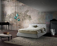 Ліжко Excellent від Samoa (Італія)