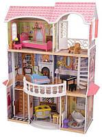 """Кукольный домик KidKraft кукольный домик """"Магнолия"""" 65907, фото 1"""
