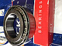 Подшипник задней ступицы внутренний SKET Эталон, ТАТА, фото 2