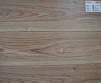 Ламинат Honnex Forte 4 V Дуб песочный OL704 для пола в офис, квартиру, дом, комнату, кухню, детскую.