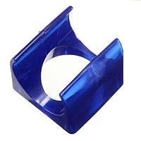 Держатель кулера Reprap E3D V5 для 3D принтера