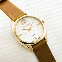 Наручные часы Alberto Kavalli gold white 3317-8505