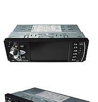 4022D Магнитола + bluetooth + заднего вида + пульт дистанционного управление на руль