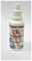 Полимер  для ремонта автомобильных стекол CR