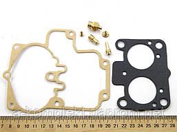 Ремкомплект  карбюратора (К88А-1107000) ЗИЛ-130  (арт.2630)