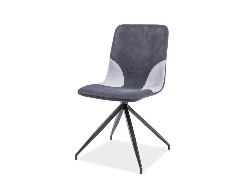 Барное кресло Signal ENRICO