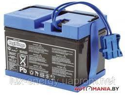 Аккумуляторные батареи, фото 2