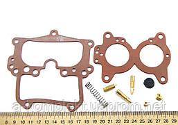 Ремкомплект  карбюратора (К135-1107315) ГАЗ-53, ЗИЛ-130  (арт.2629)