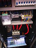 Дизельный генератор Universal Jenerator UND 150, фото 3