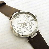 Наручные часы Alberto Kavalli silver white 3312-1181