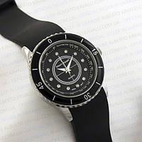 Наручные часы Alberto Kavalli black black 3309-8960