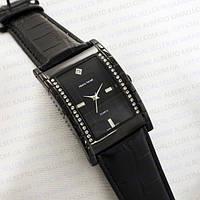 Наручные часы Alberto Kavalli black black 3304-7001