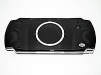 "Игровая приставка SONY PSP-3000 копия Mp5 4.3"", фото 8"