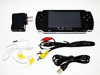 "Игровая приставка SONY PSP-3000 копия Mp5 4.3"", фото 9"