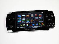 "Игровая приставка SONY PSP-3000 копия Mp5 4.3"", фото 4"