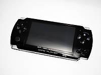 "Игровая приставка SONY PSP-3000 копия Mp5 4.3"", фото 5"