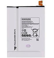 Аккумулятор EB-BT710ABE 4000mAh к Samsung GALAXY TAB S2 8.0 T710