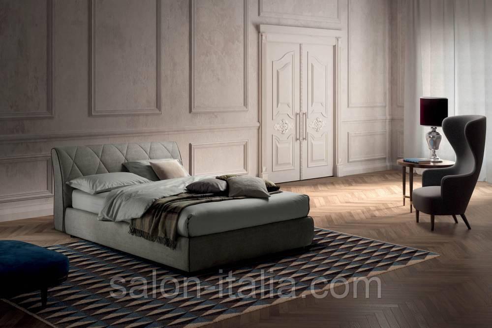 Ліжко Kilt від Samoa (Італія)