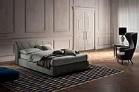 Ліжко Kilt від Samoa (Італія), фото 1
