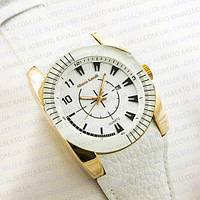 Наручные часы Alberto Kavalli gold white 3303-9664