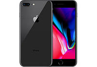 Мобильный телефон iPhone 8 Plus 256GB Space Gray (Серый)