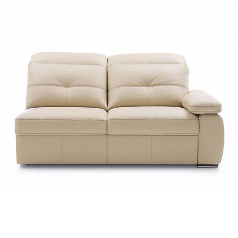 купить диван кровать легенда 2 в одессе от компании интернет