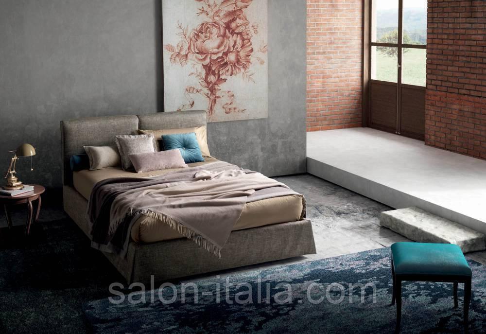Ліжко Meet від Samoa (Італія)