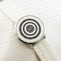 Наручные часы Alberto Kavalli silver white 3302-15021