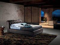 Ліжко Mister від Samoa (Італія)