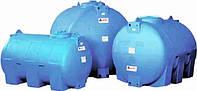Накопительный бак для питьевой воды и других жидкостей Elbi CHO 300, 300л.