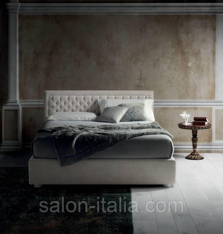 Ліжко Nest від Samoa (Італія)